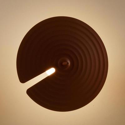 Wall Lamp Symphony | Copper