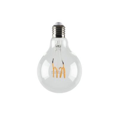 Glühbirne Fila Rund | 4 W / E27