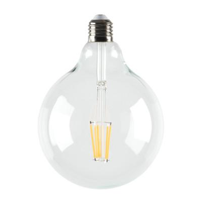 Glühbirne Fila Rund | 6 W / E27