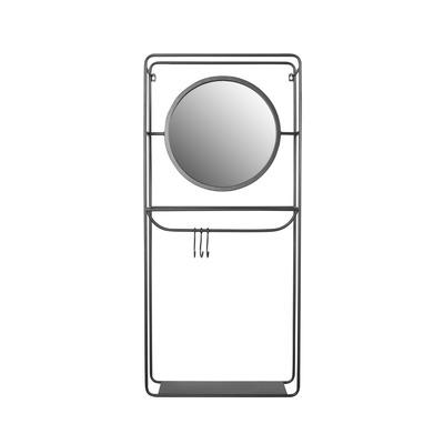 Wandspiegelständer Duco
