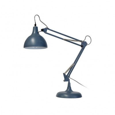 Table Lamp Archi | Blue