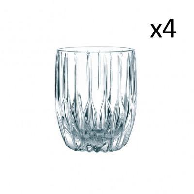 Whisky-Tumbler Prestige | 4er-Set