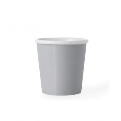 Espresso Cup Anytime Anna | Grey