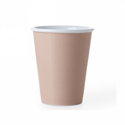 Tea Cup Anytime Laura | Pink