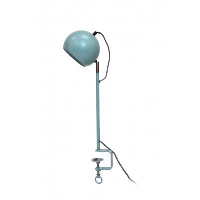 Aaron Lamp | Blue