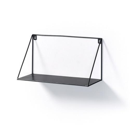 Wall Shelf Upp | Rectangular