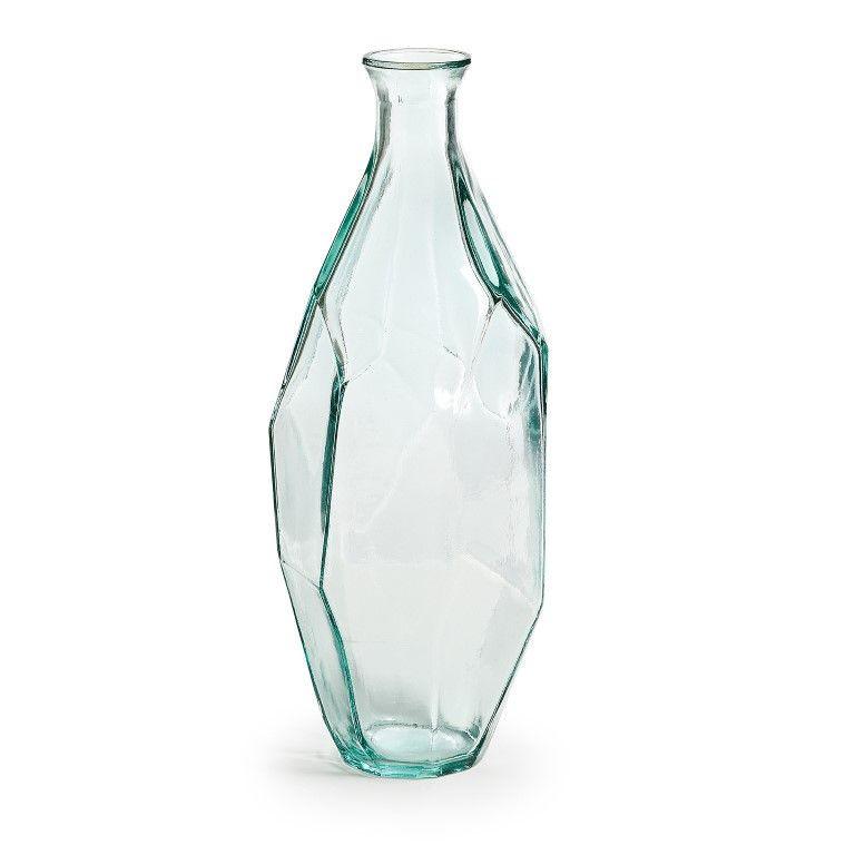 Vase Maya