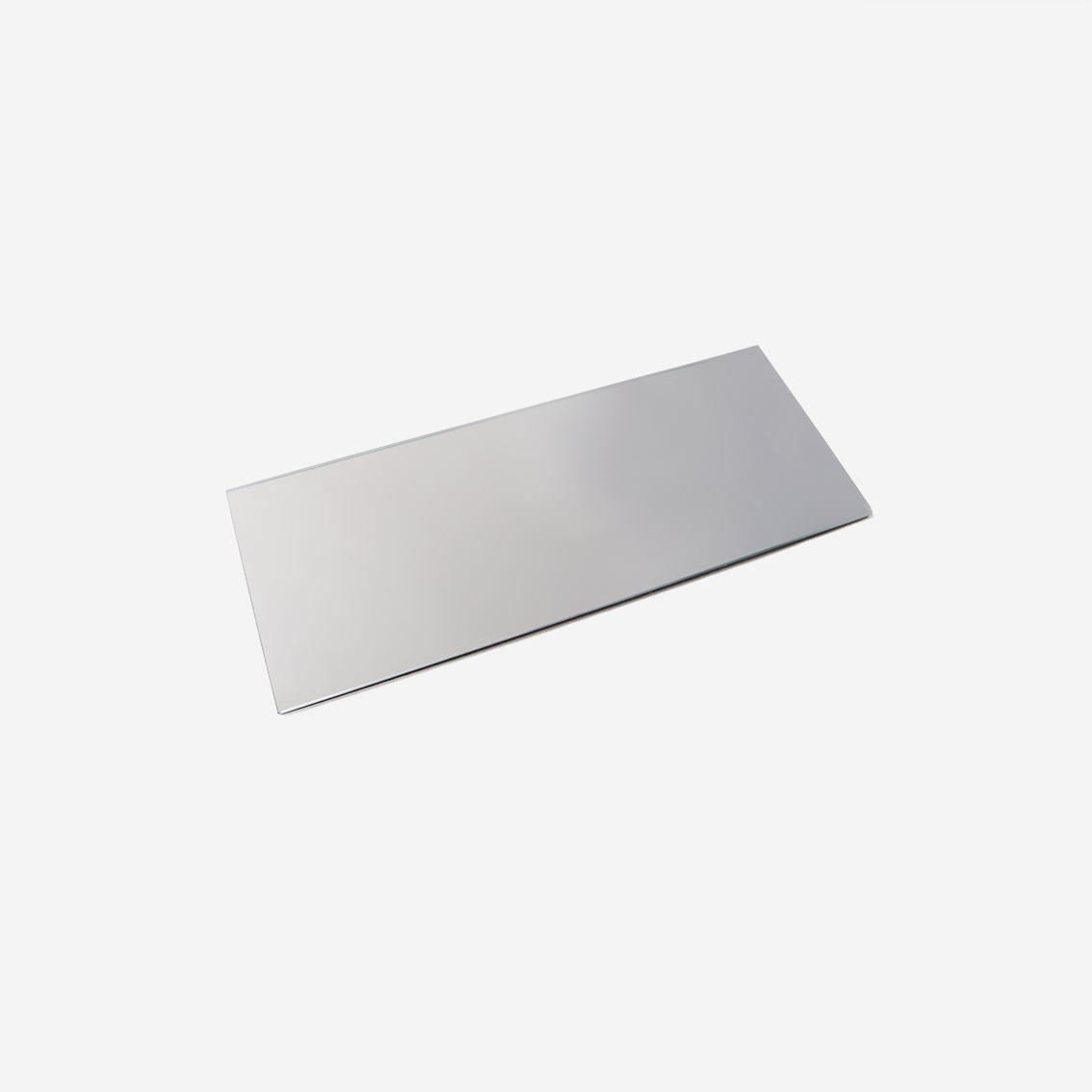 Magnetic Mirror | Square