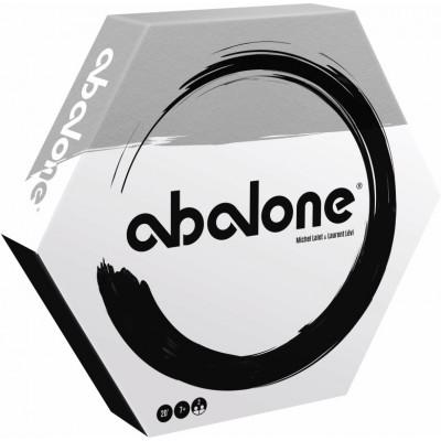 Brettspiel   Abalone Neue Version