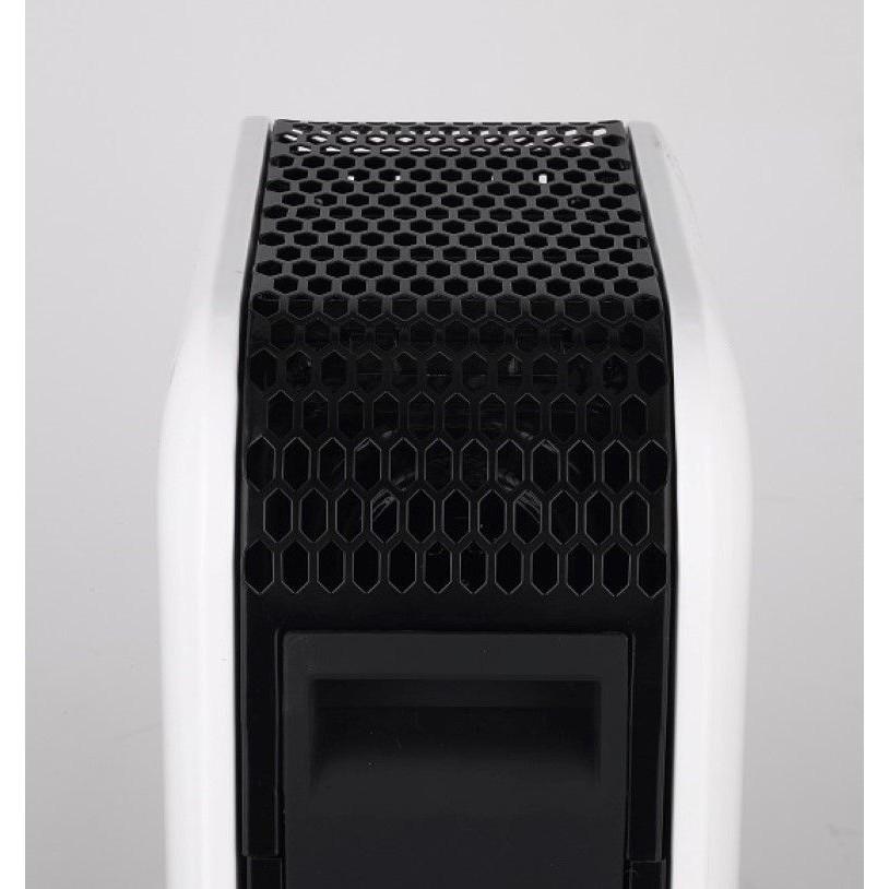 Oil Radiator + LED Display | 1000, 1500 or 2000 W