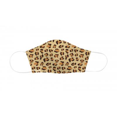 Gesichtsmaske | Cheetah