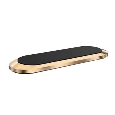 USB-C Angeschlossen + Ladegerät AC 158   Gold