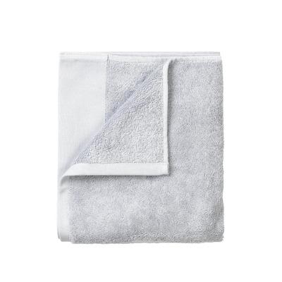 2er-Set Gästehandtücher 30 x 50 cm | Micro Chip