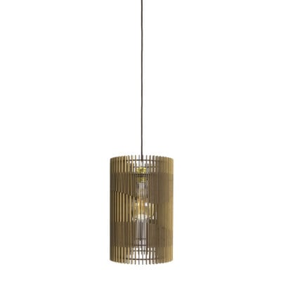 Lampe Arles C