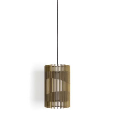 Lampe Arles C mit Übertragung