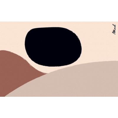 Fußmatte Ada Scraper 67 x 110 cm