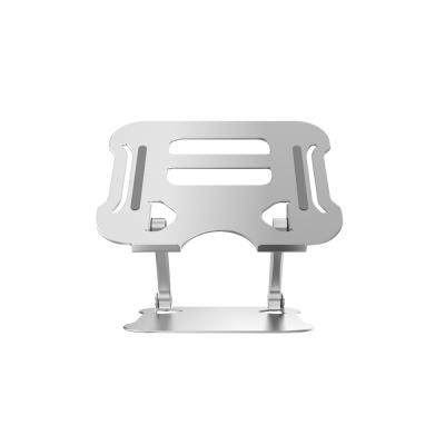 Ständer für Laptop | Aluminium