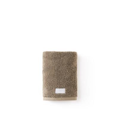 Handtuch Vinga Aegean Small I Braun