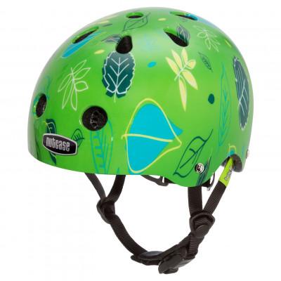 Baby Helmet | Go Green Go