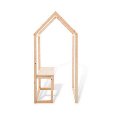 DIY-Haus