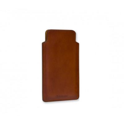 iPhone 5 Schutzhülle | Cotto