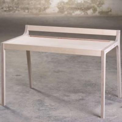 Kinder-Schreibtisch AFRA