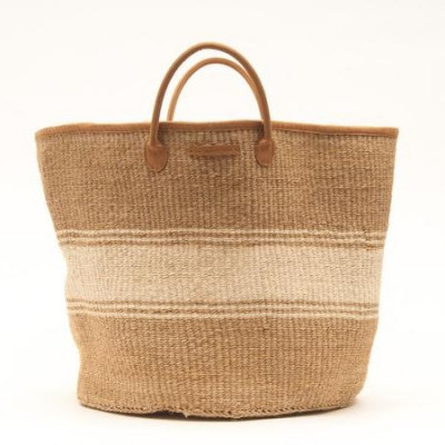 Laundry Basket Afya
