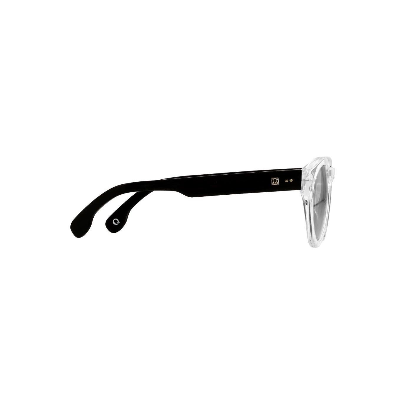 Women's Sunglasses Aguaplano | 1825