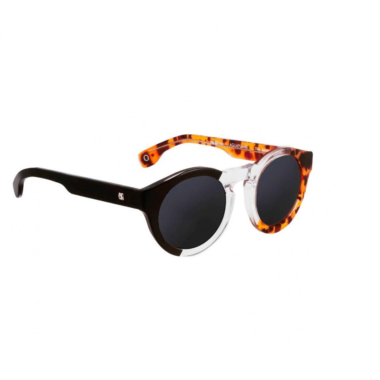 Women's Sunglasses Aguaplano   3101