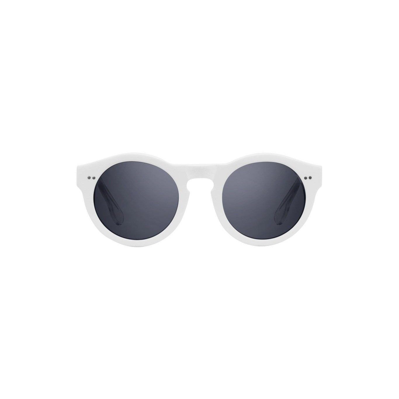 Women's Sunglasses Aguaplano   0401