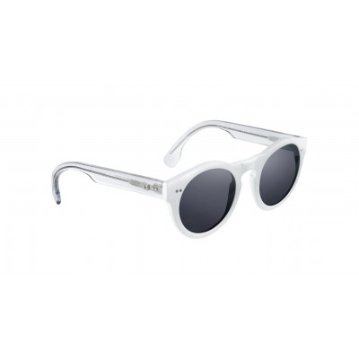 Women's Sunglasses Aguaplano | 0401