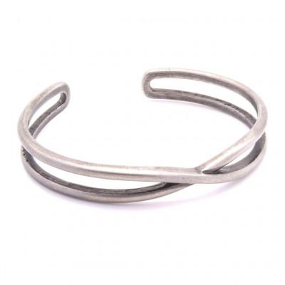 Twisted Soul Bracelet