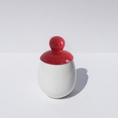 Äggcøddler Oskar | Rot