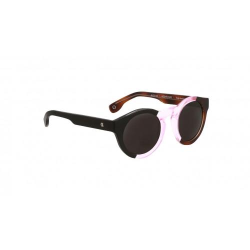 Women's Sunglasses Aguaplano | 3201
