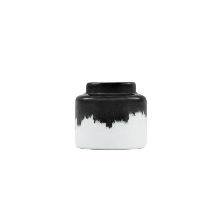 Vase 6 cm | Agnes