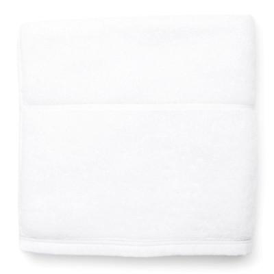Air Towel | White