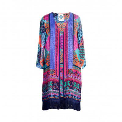 Kimono Jacket | Aira