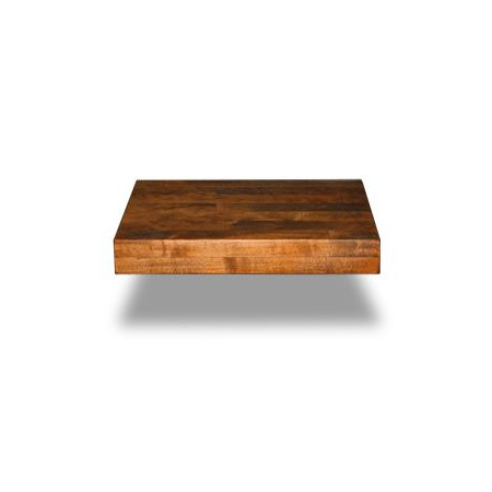 Wooden Shelf Syli
