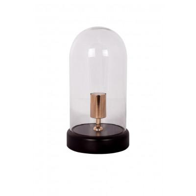 Table Lamp Ajax | Transparent
