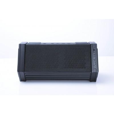 Waterproof Speakers AJM-3