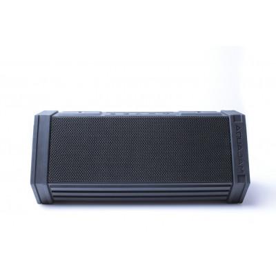 Waterproof Speaker AJX-3