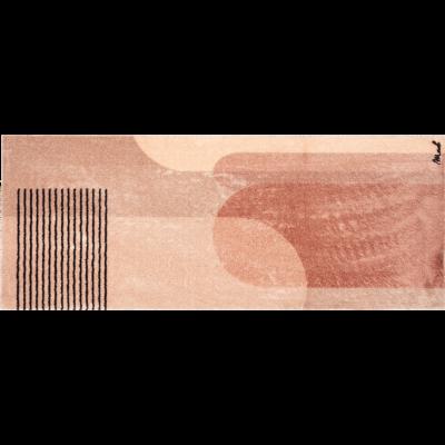 Fußmatte Alida Touch   67 x 170 cm