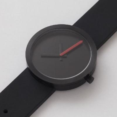 Tempo Watch | Allegro