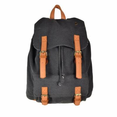 Alpine Backpack | Charcoal
