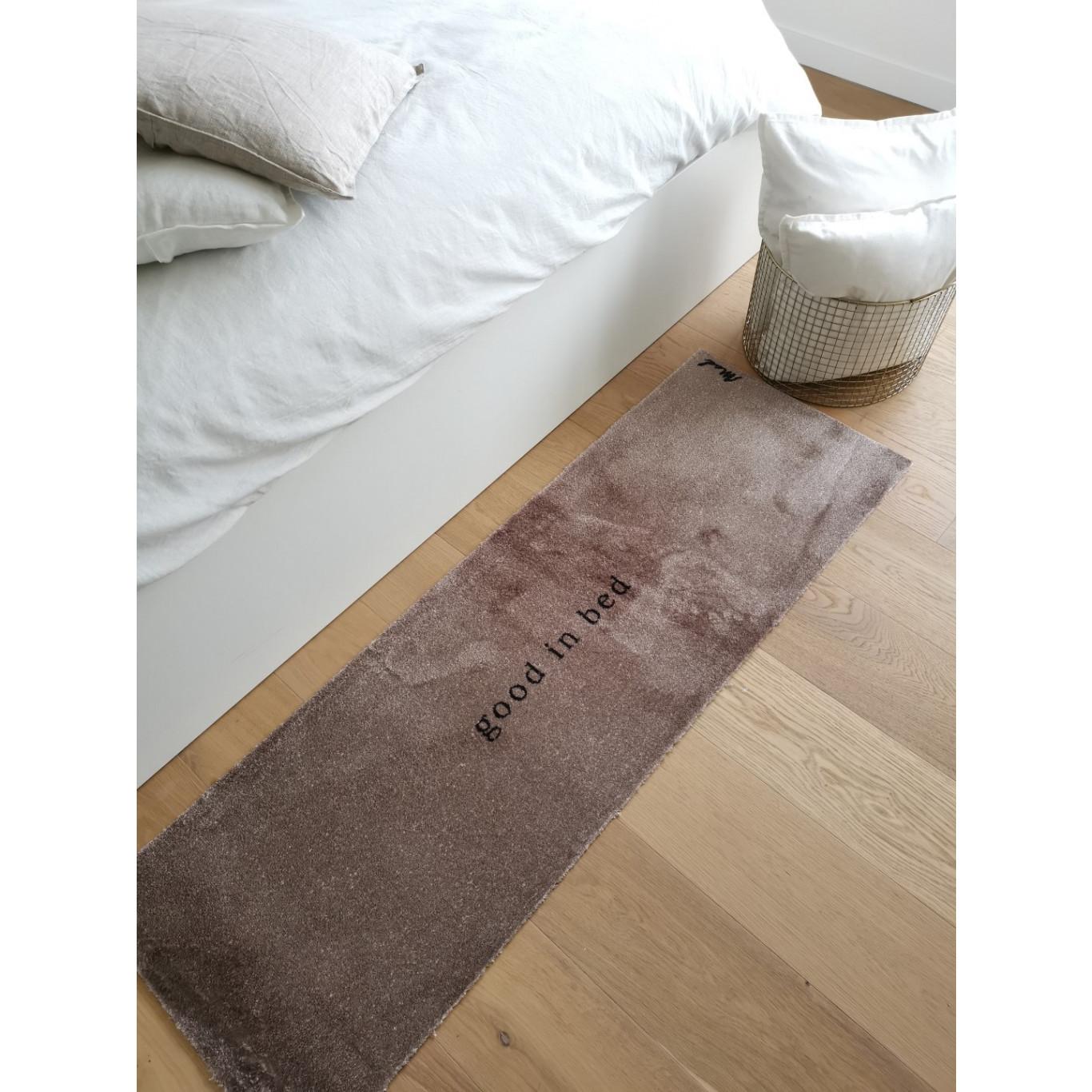 Fußmatte Amanda Touch | 50 x 150 cm