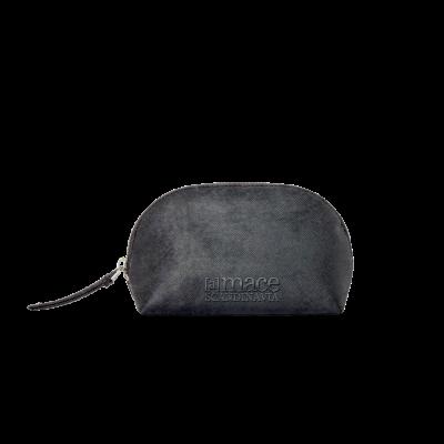 Cosmetic Bag   Cinder