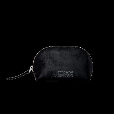 Cosmetic Bag   Graphite