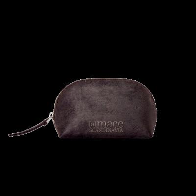 Cosmetic Bag   Pebbercorn