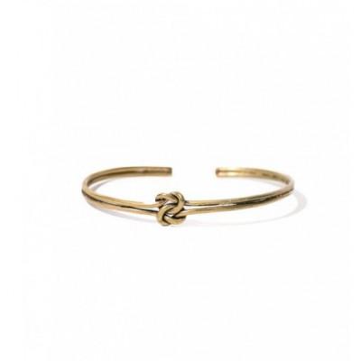 Amala Knots Bracelet