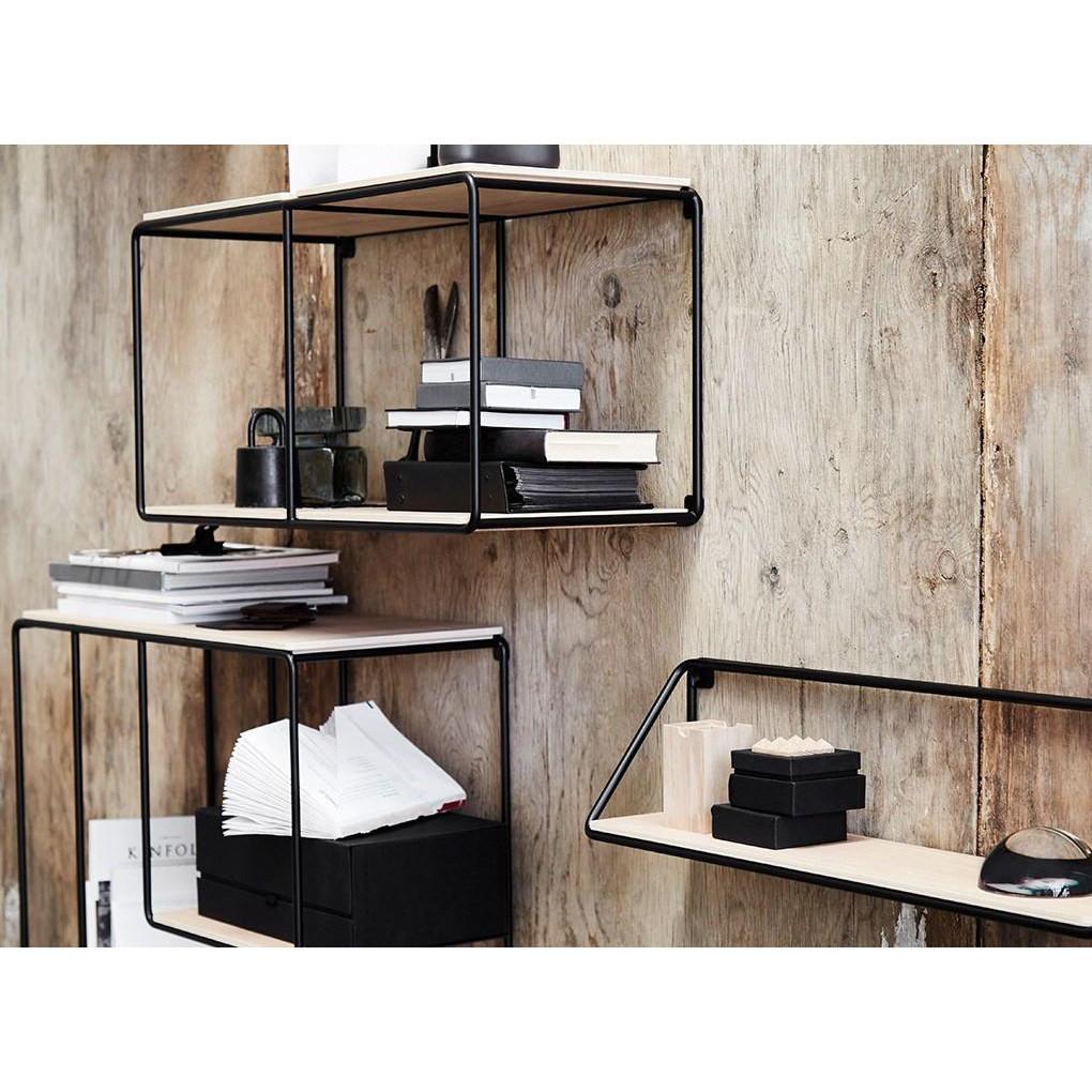 Anywhere Shelves | 1 Shelf